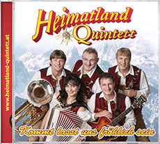 Heimatland-Quintett-CD-2015