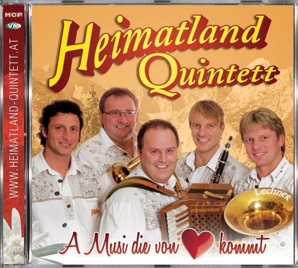Heimatland-Quintett4