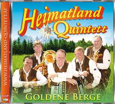 cd-goldene-berge