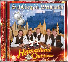 cd-weihnachtscd