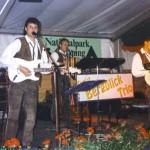 """Bergblick Trio"" 1996 in Datteln"