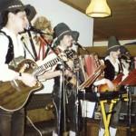 """""""Sonnblick Trio"""" 1988"""